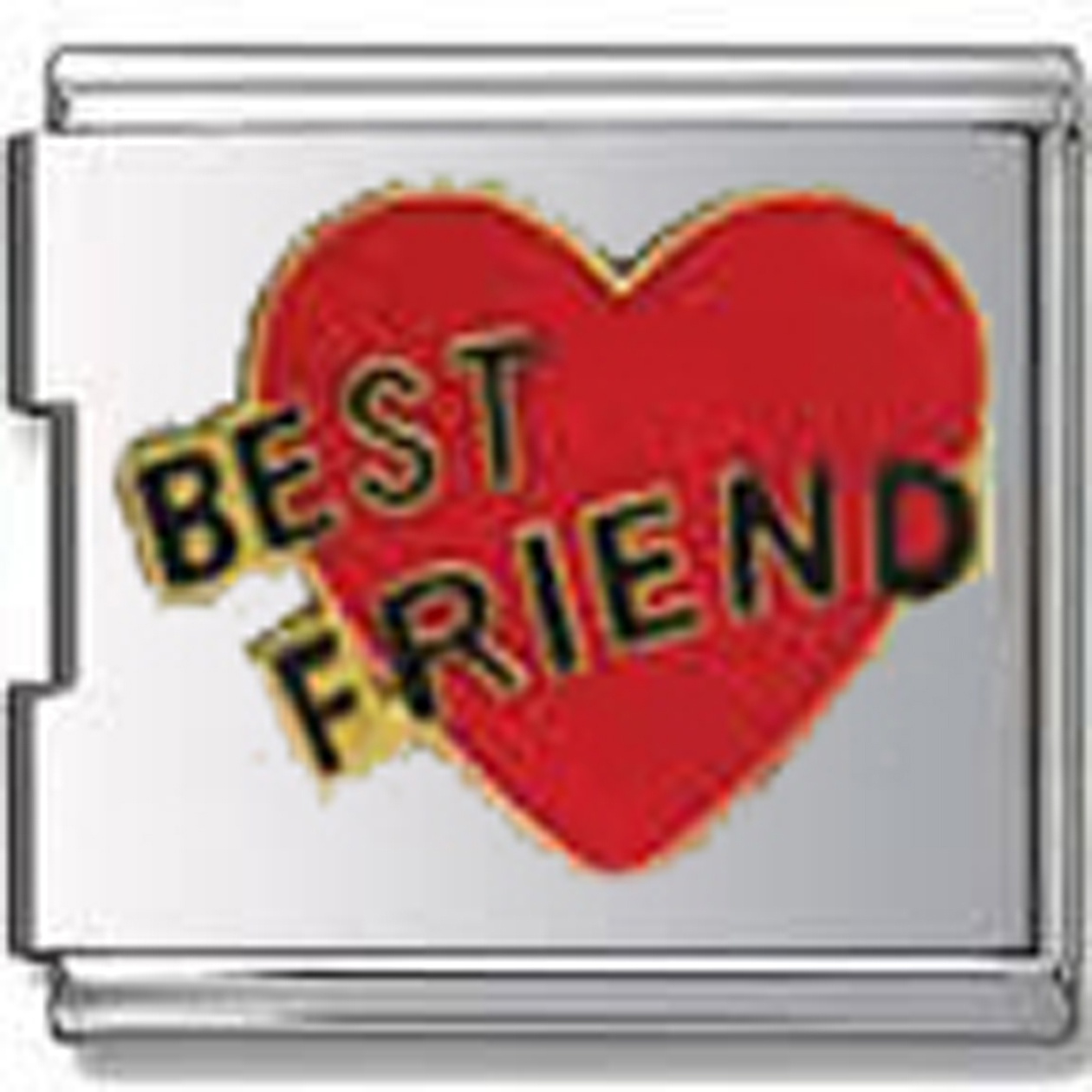 BC002-Best-Friend-18MM