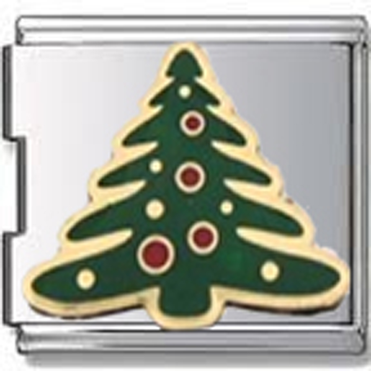 BC004-Christmas-Tree-18MM