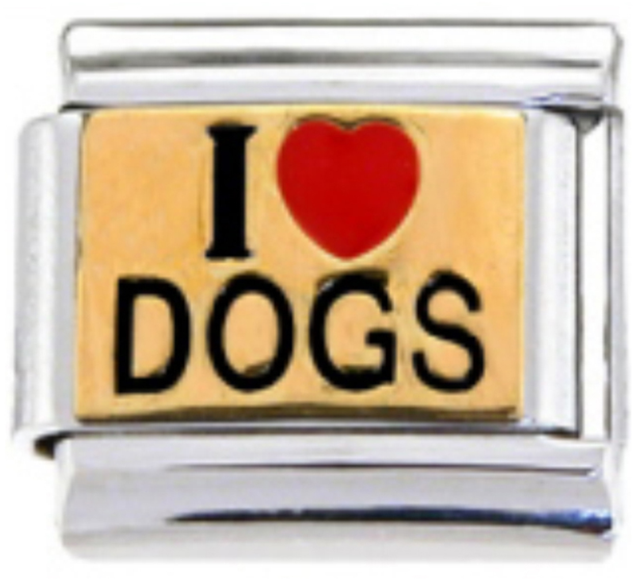 DG001-I-Love-Dogs