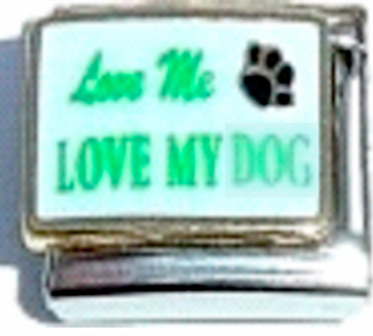 DG002-Love-My-Dog
