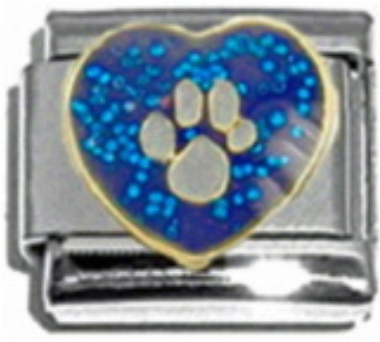 DG006-Pet-Paw-Blue