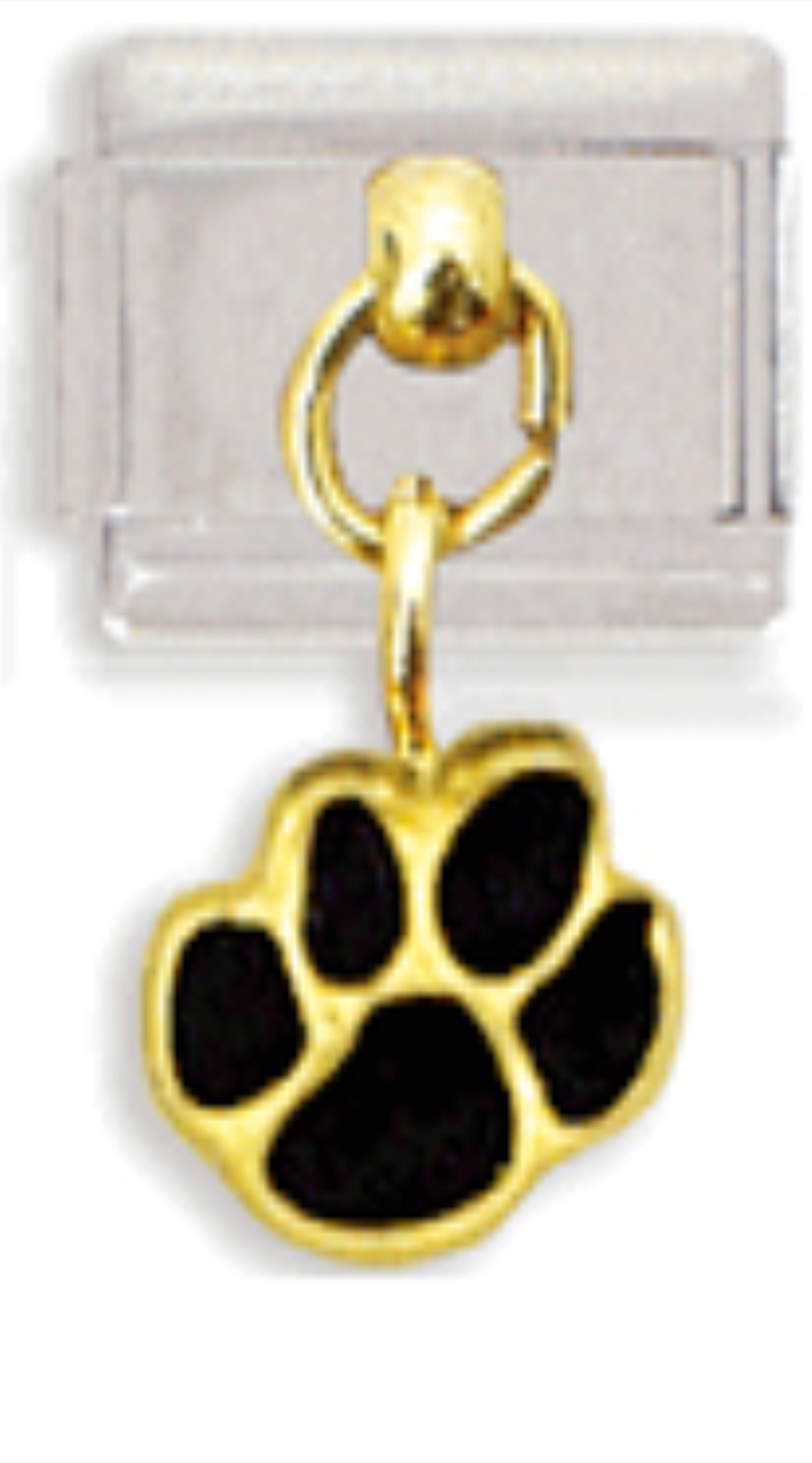 DG011-Dangle-Pet-Paw