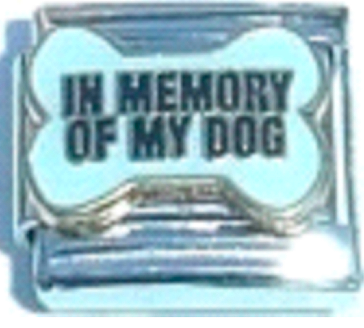 DG426-Memory-of-Dog