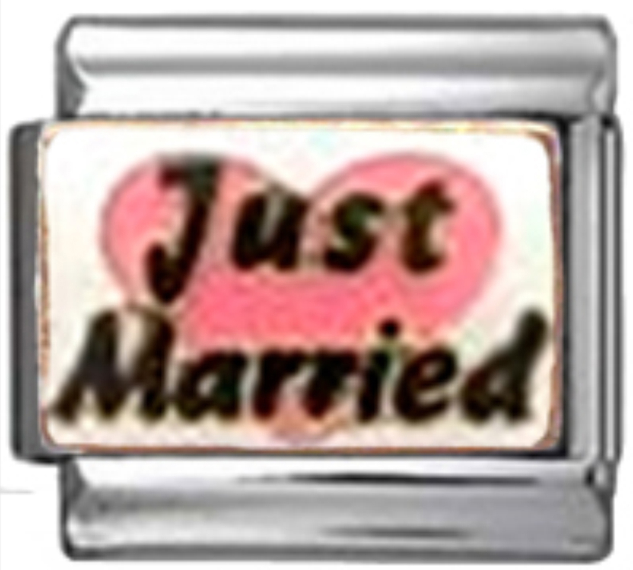 FA049-Just-Married