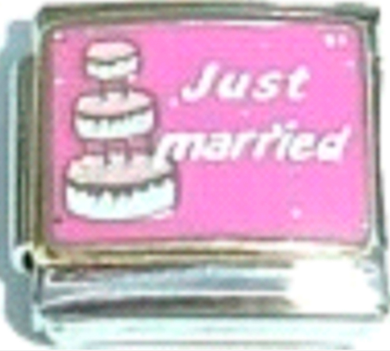 FA054-Just-Married