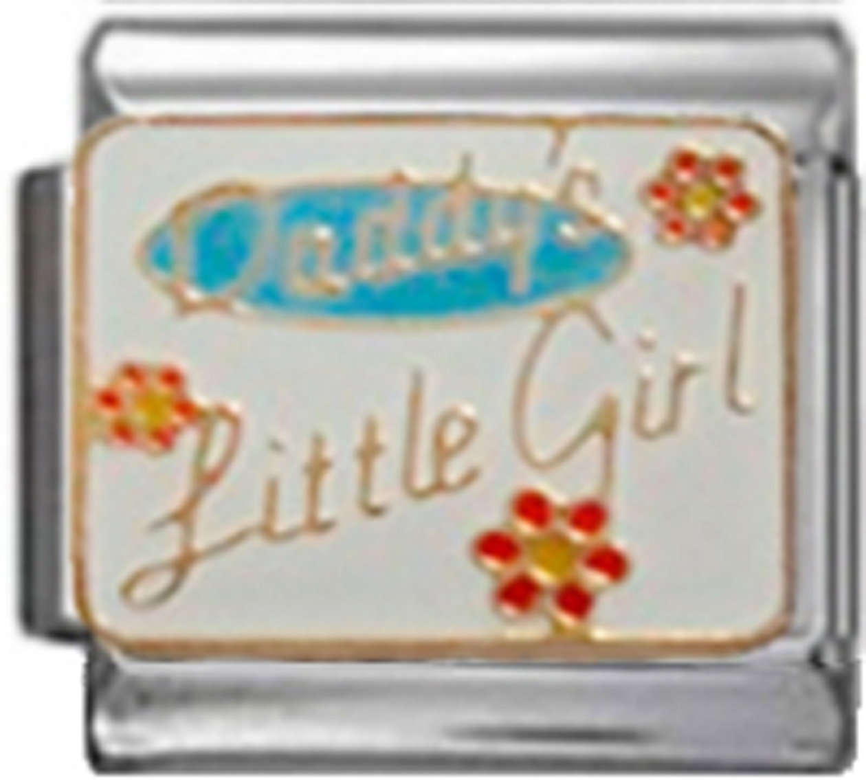 FA078-Daddys-Little-Girl