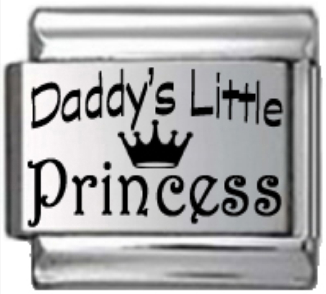 FA098-Daddys-Little-Princess