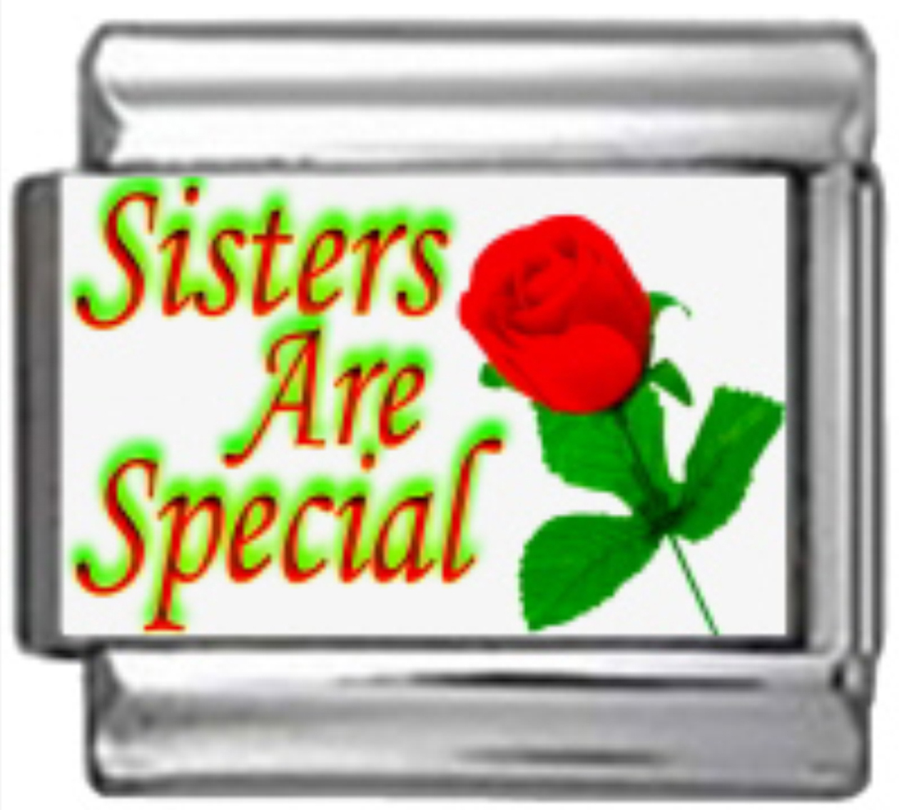 FA109-Sisters-Are-Special