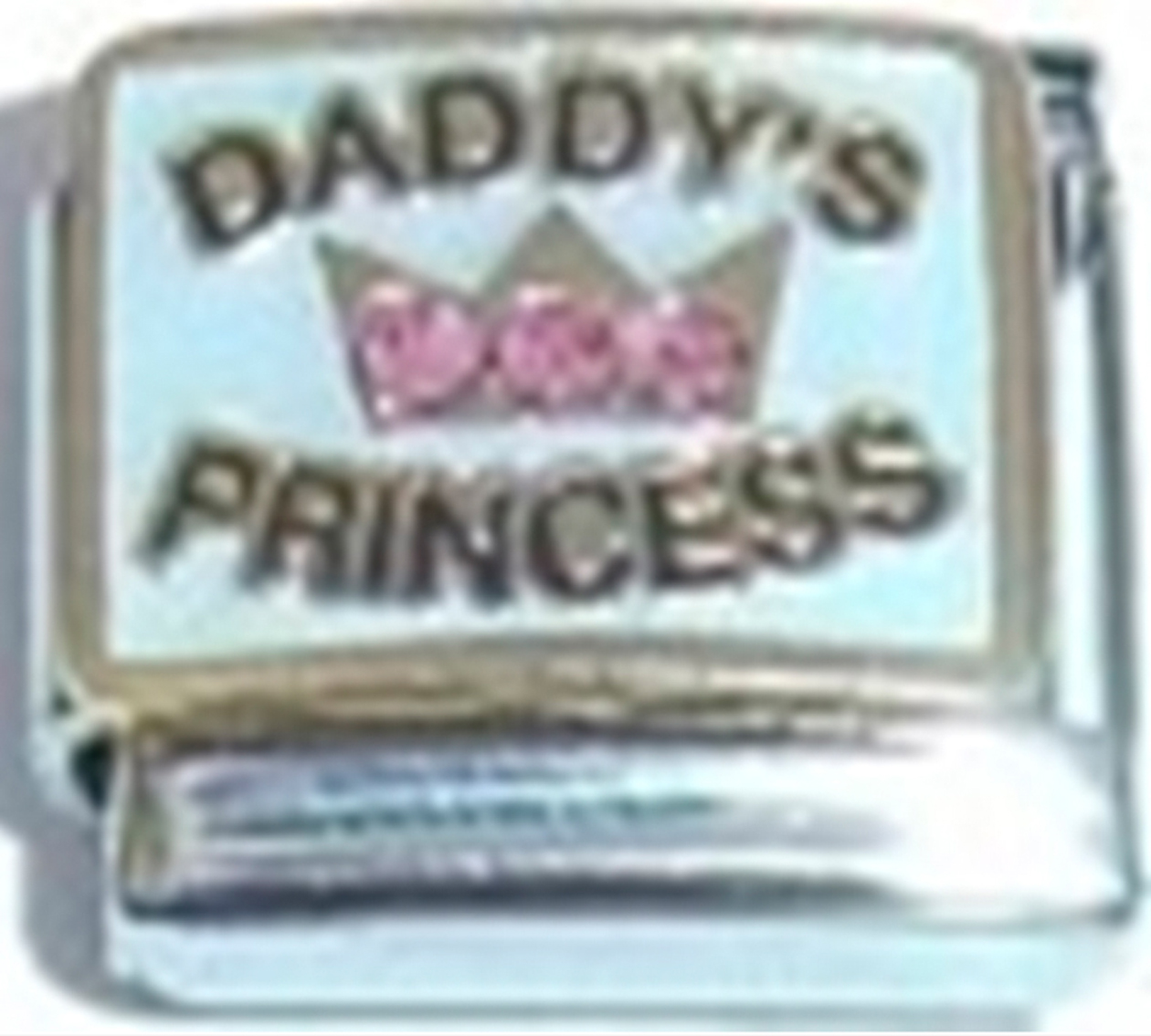 FA120-Daddys-Princess