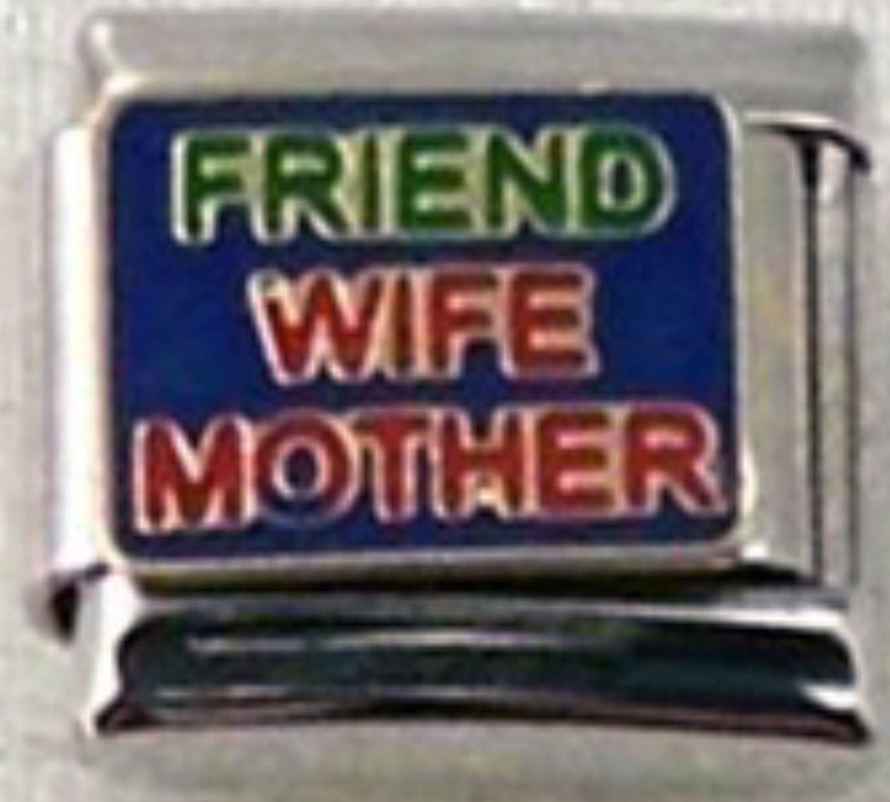FA125-Friend-Wife-Mother