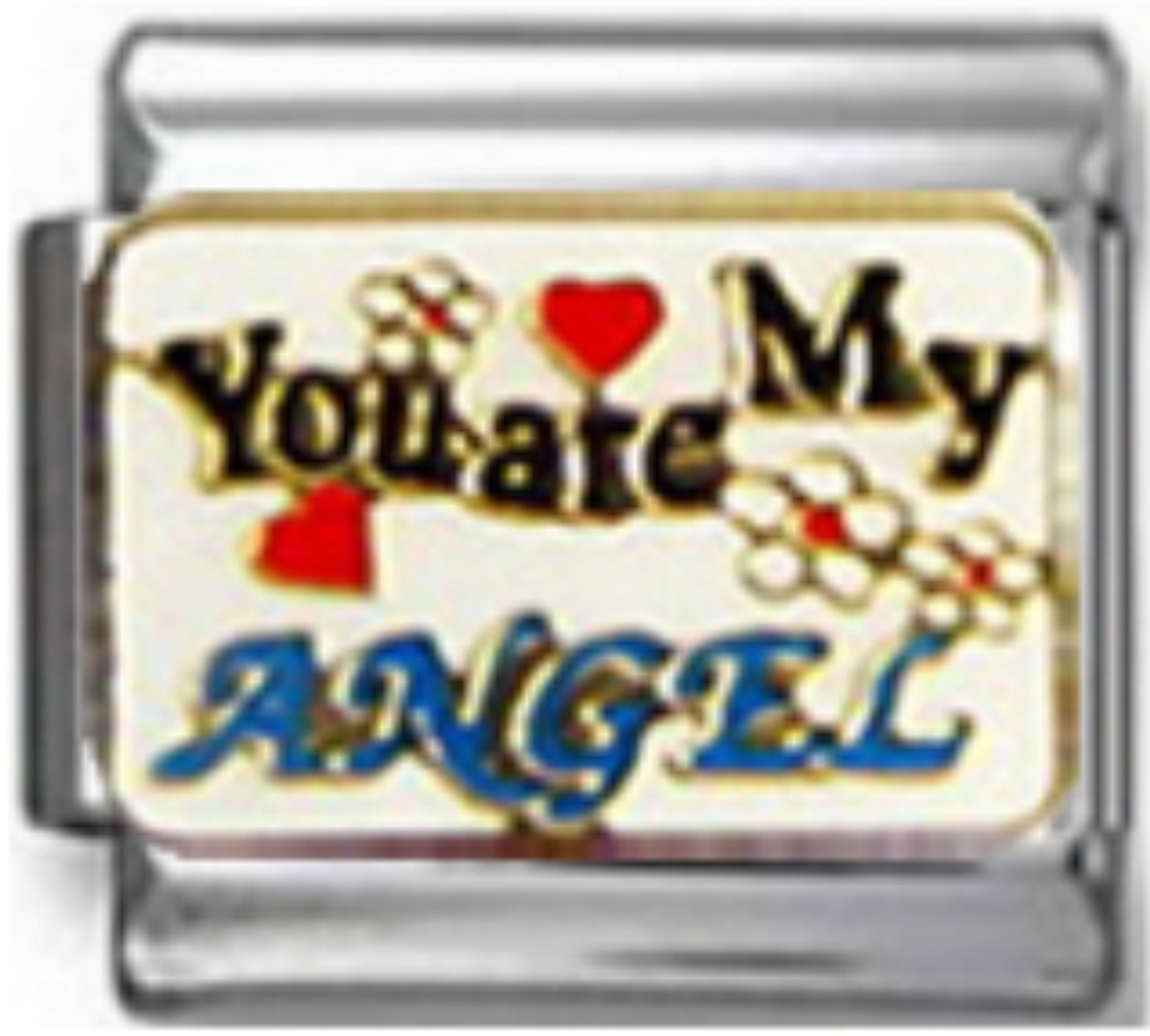 FA185-You-Are-My-Angel