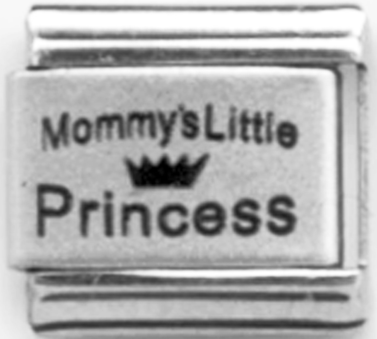 FA190-Mommys-Princess