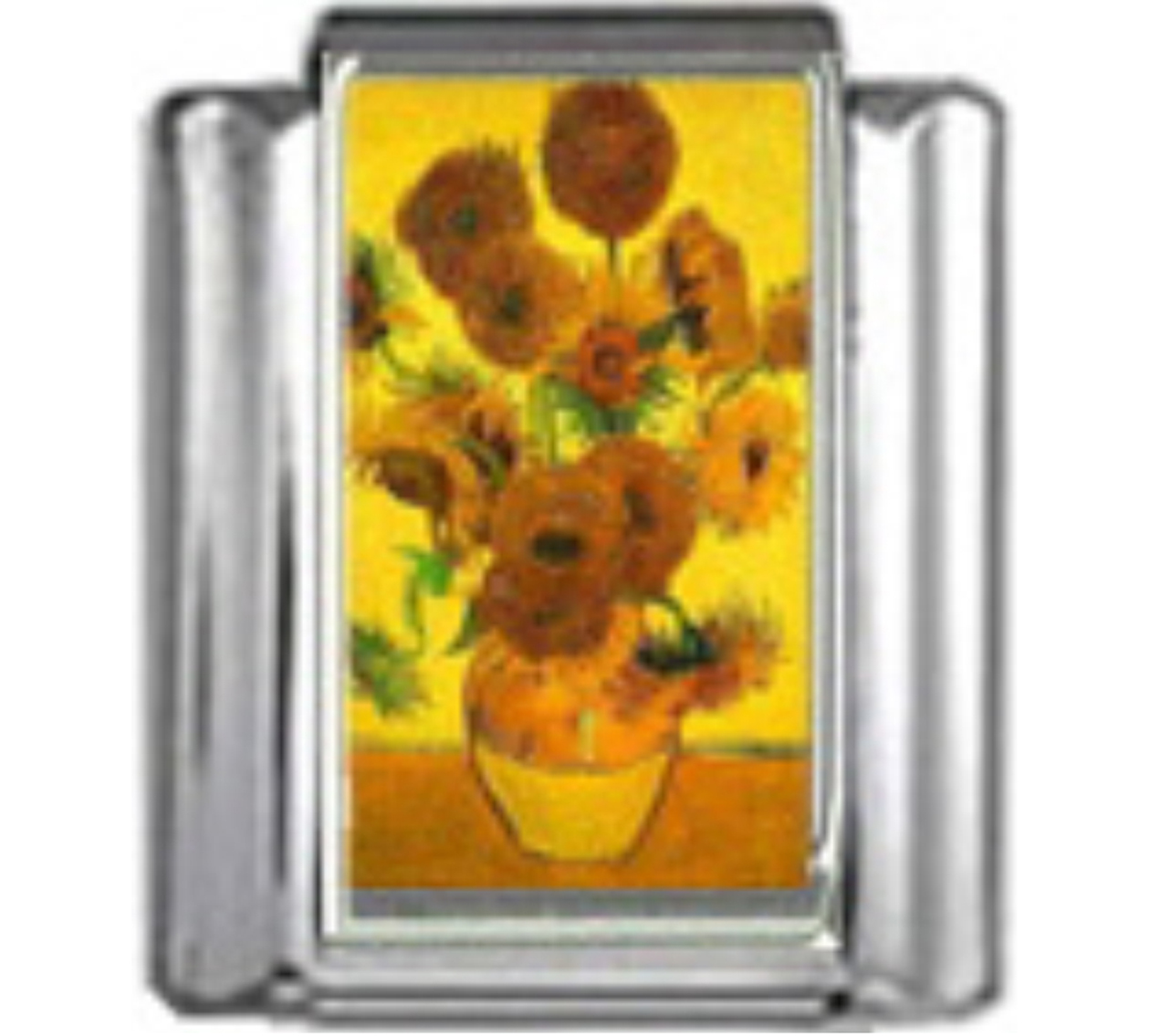 GA023-Sunflower-Vincent-Van-Gogh