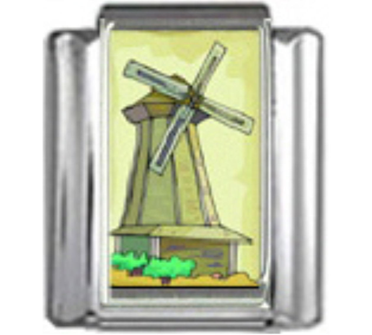 GA031-Windmill-Photo