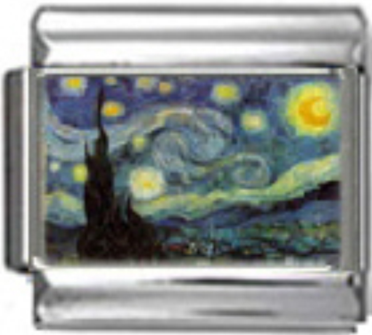 GA032-Starry-Night-Van-Gogh