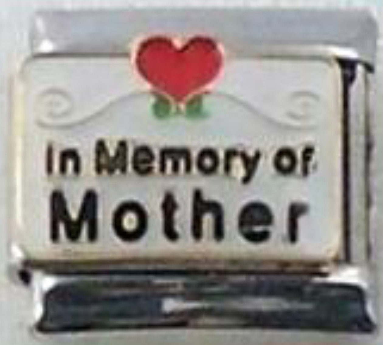 IM032-In-Memory-Mother
