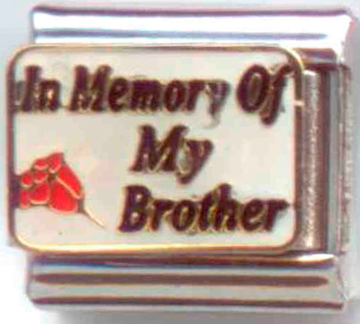 IM039-Brother