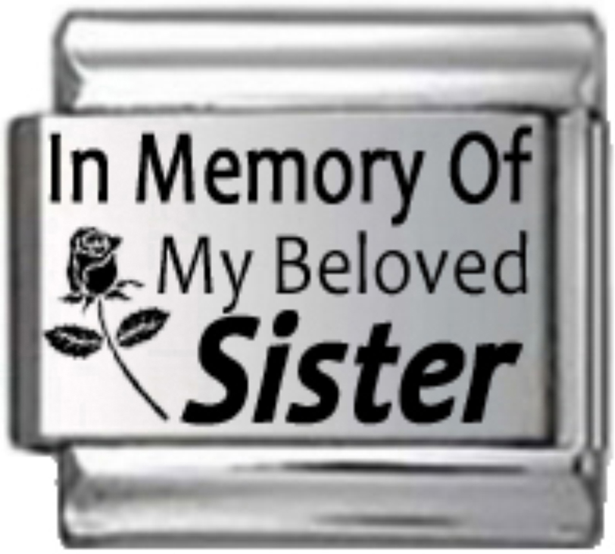 IM044-In-Memory-of-Sister