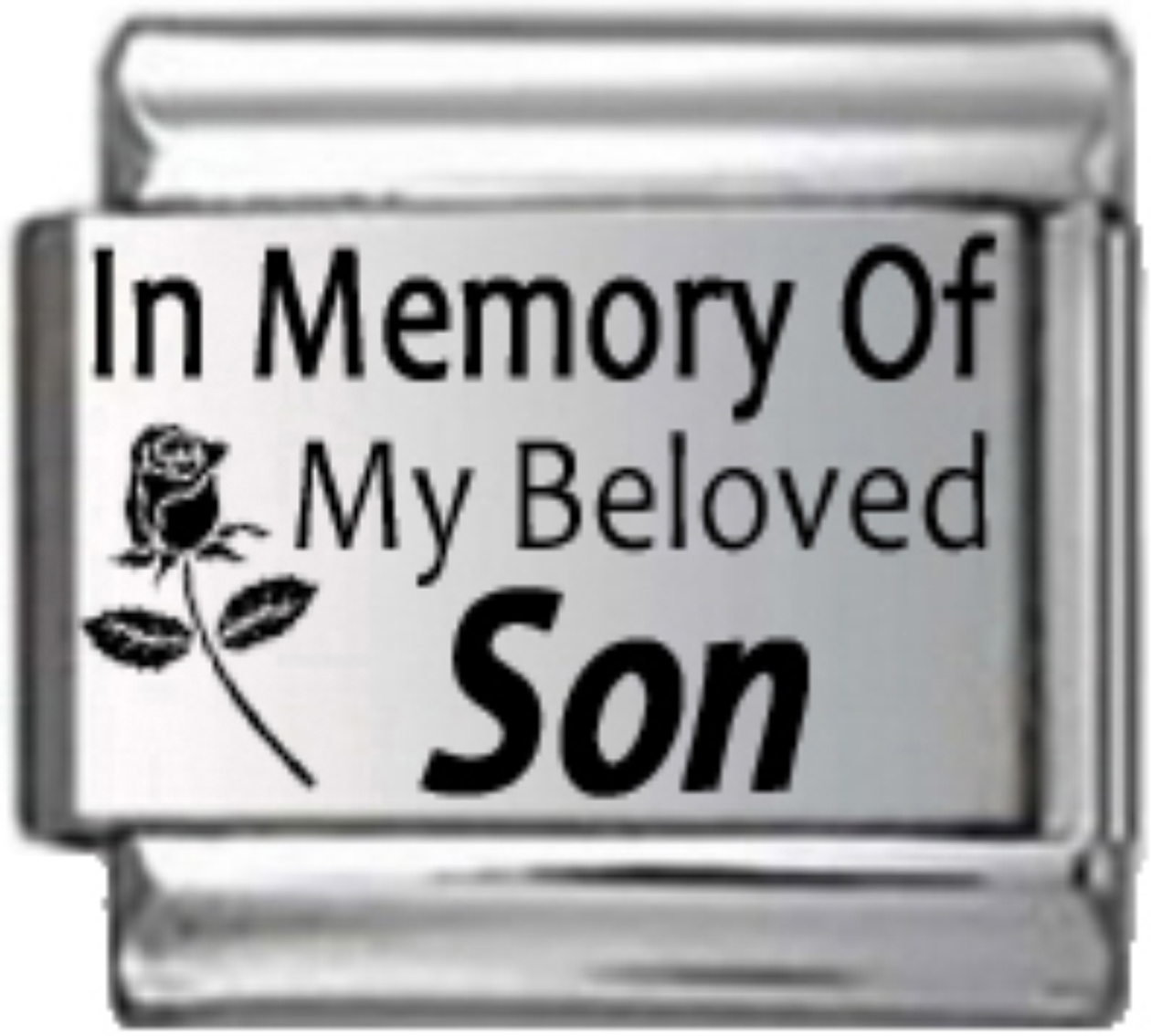 IM047-In-Memory-of-Son