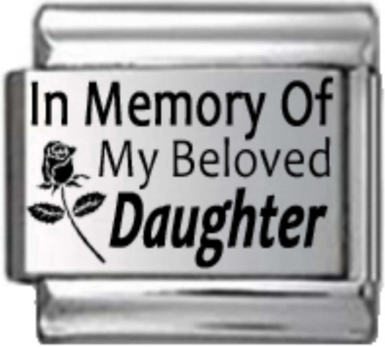 IM051-In-Memory-of-Daughter