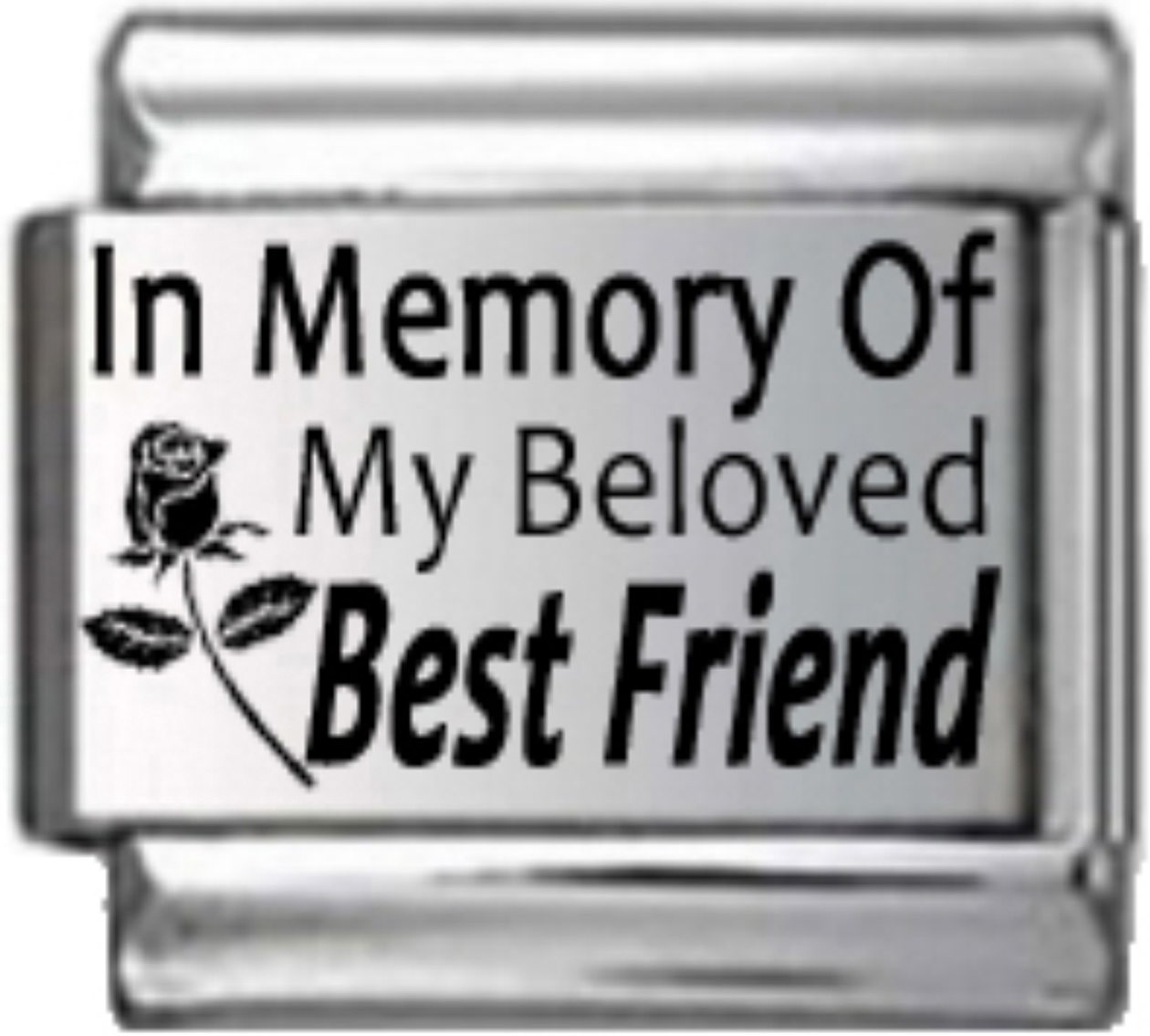 IM053-In-Memory-of-Best-Friend