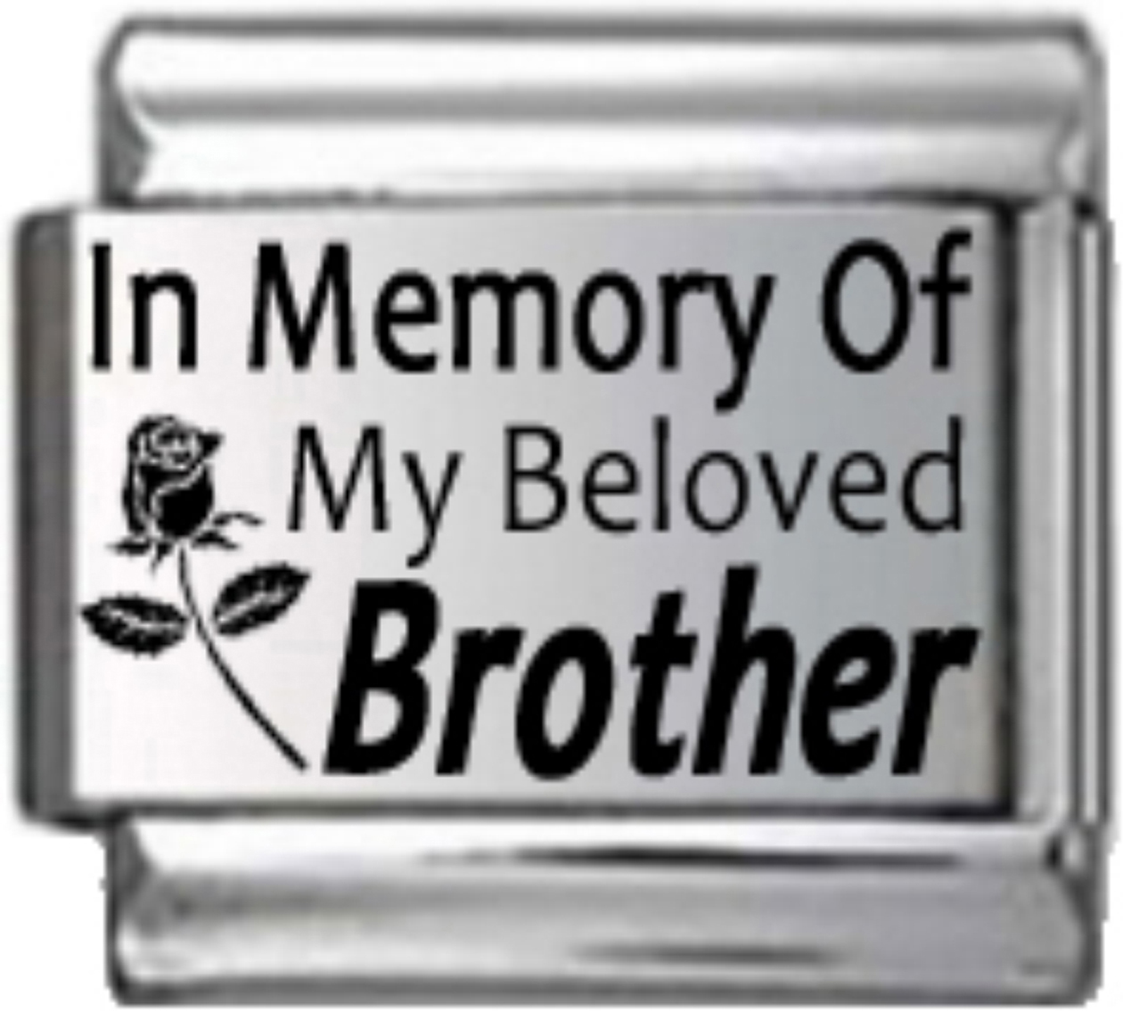 IM068-In-Memory-of-Brother