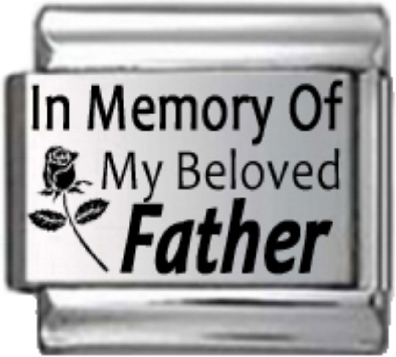 IM069-In-Memory-of-Father