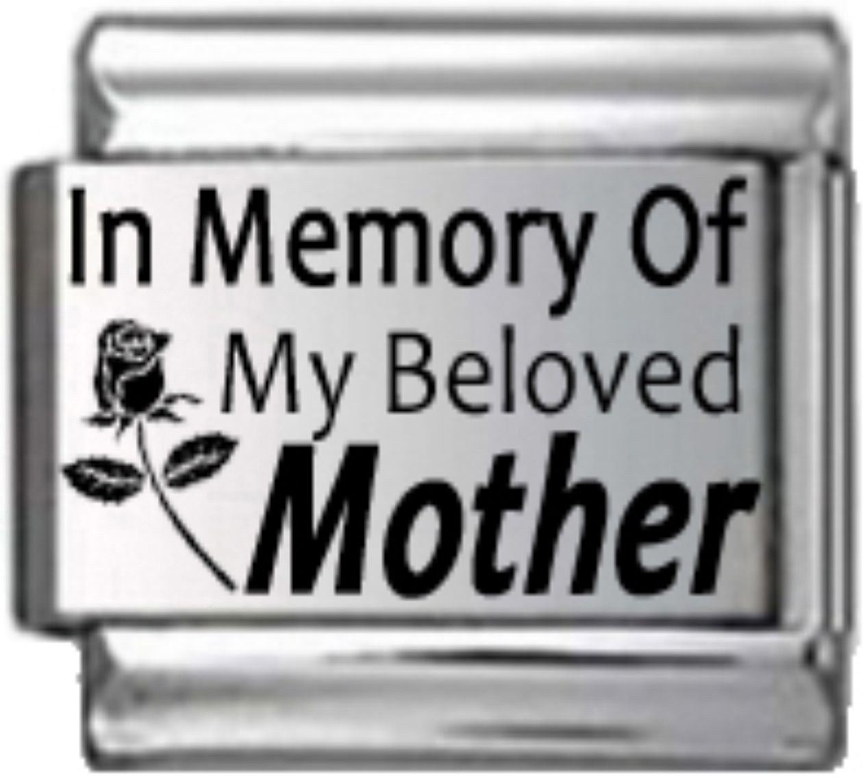 IM070-In-Memory-of-Mother