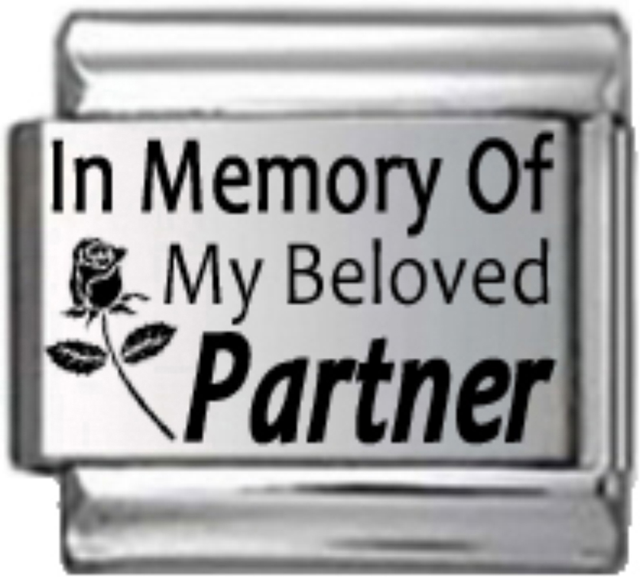 IM072-In-Memory-of-Partner