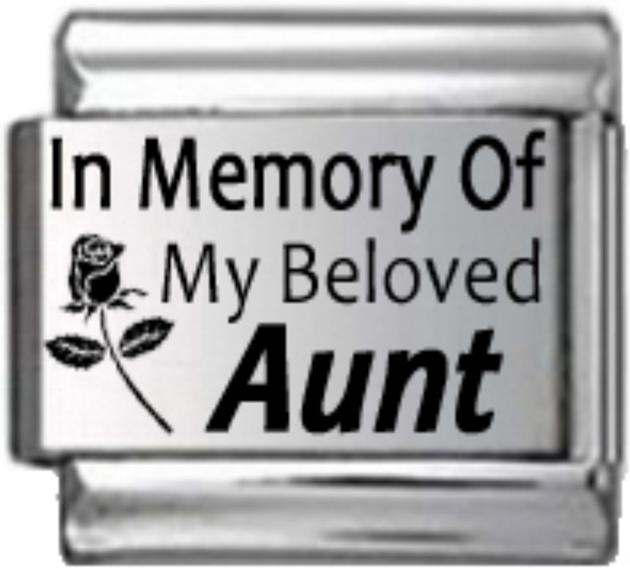 IM073-In-Memory-of-Aunt