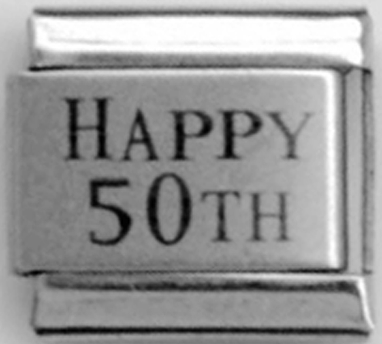 LC005-Happy-50th