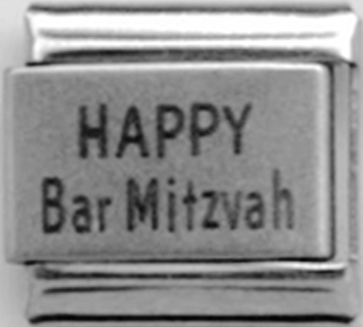 LC007-Happy-Bar-Mitzvah