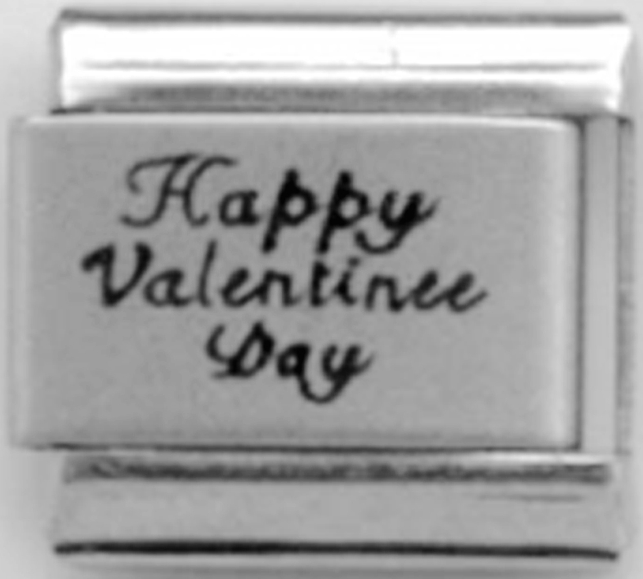 LC008-Happy-Valetines-Day