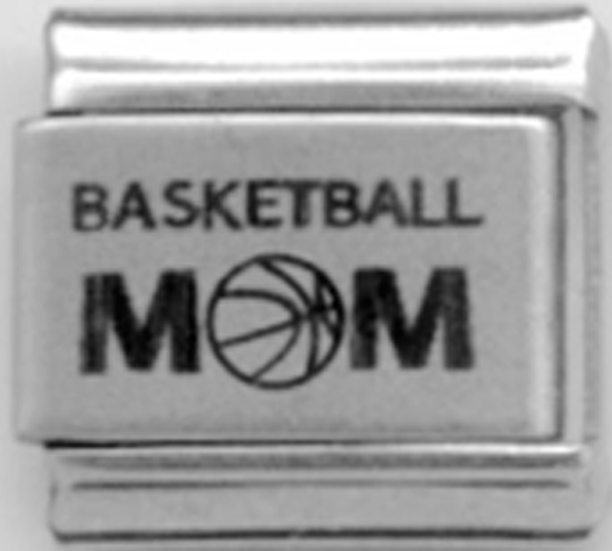 LC013-Basketball-Mom