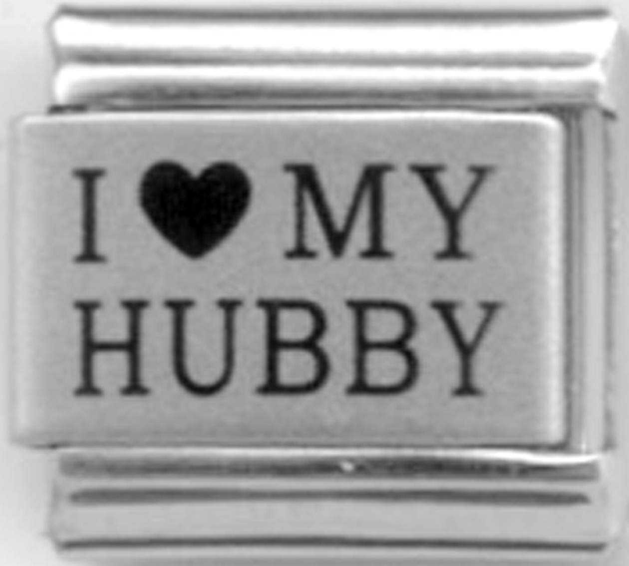 LC022-Hubby