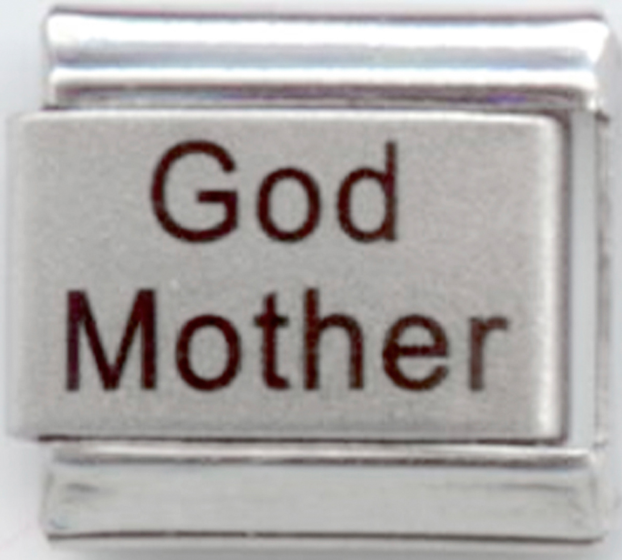 LC026-God-Mother