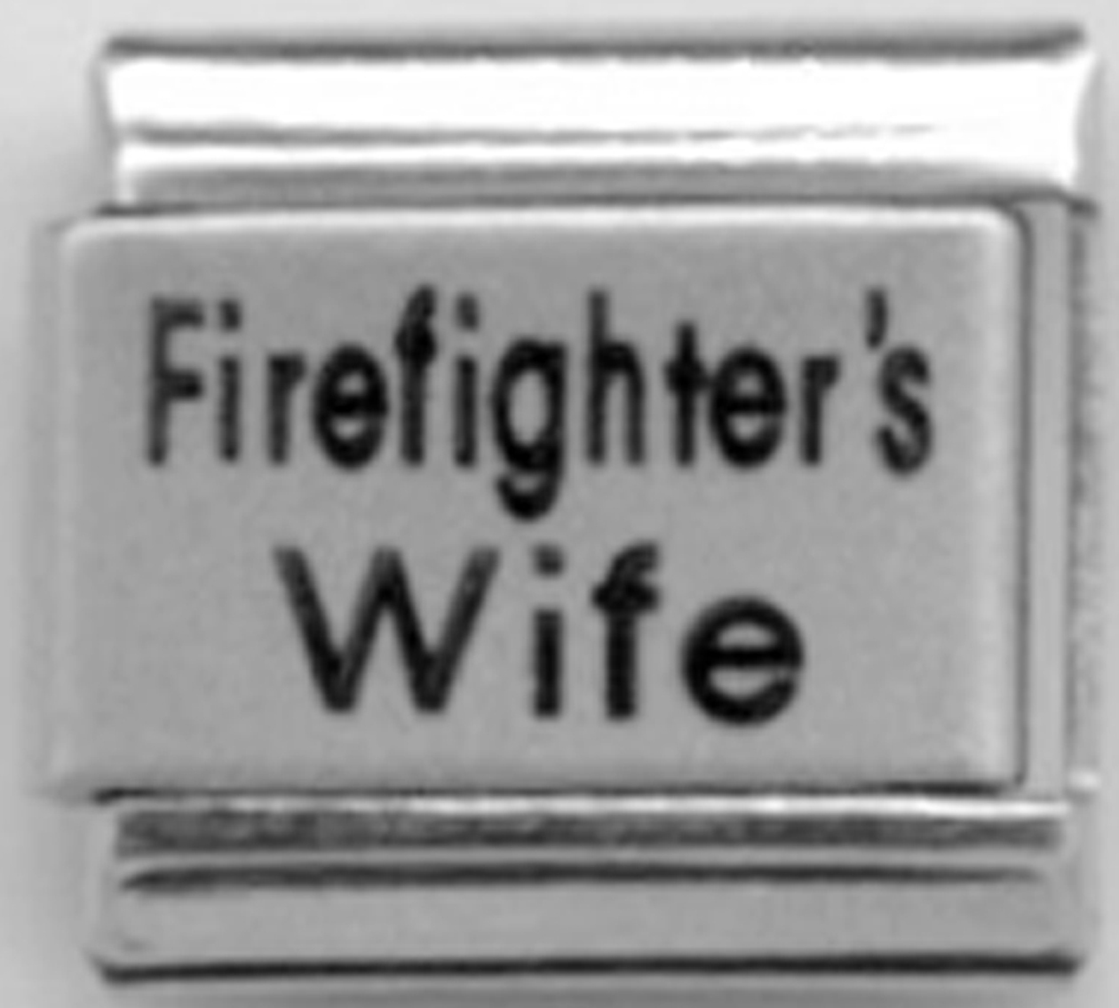 LC038-Firefighters-Wife