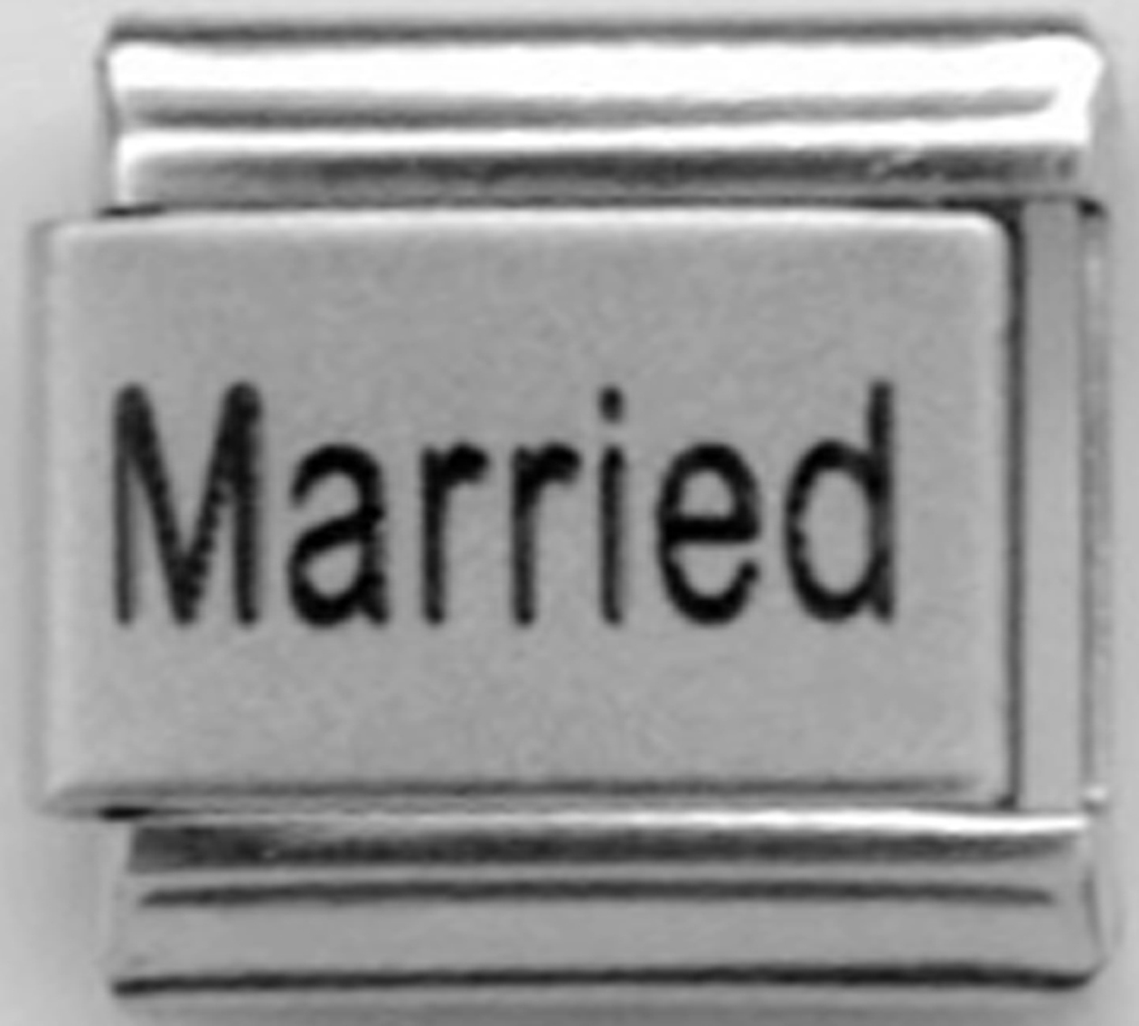 LC040-Married