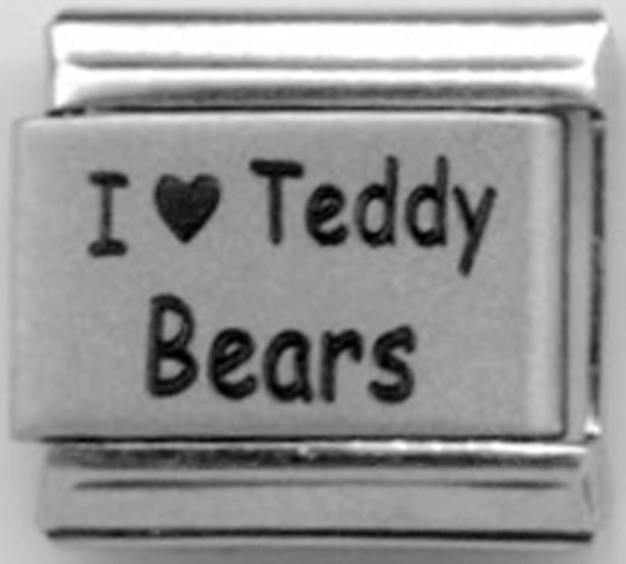 LC041-Teddy-Bears