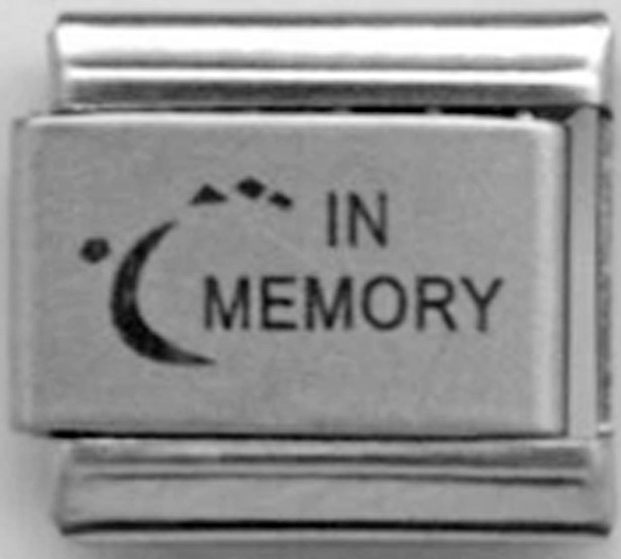 LC045-In-Memory