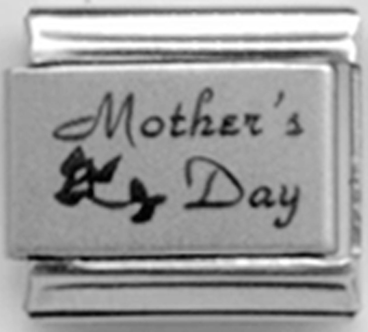 LC048-Mothers-Day