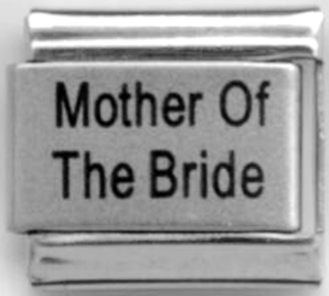 LC052-Mother-Bride