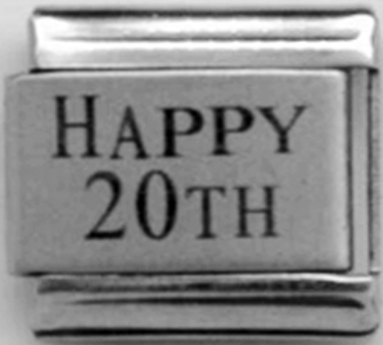 LC074-Happy-20th