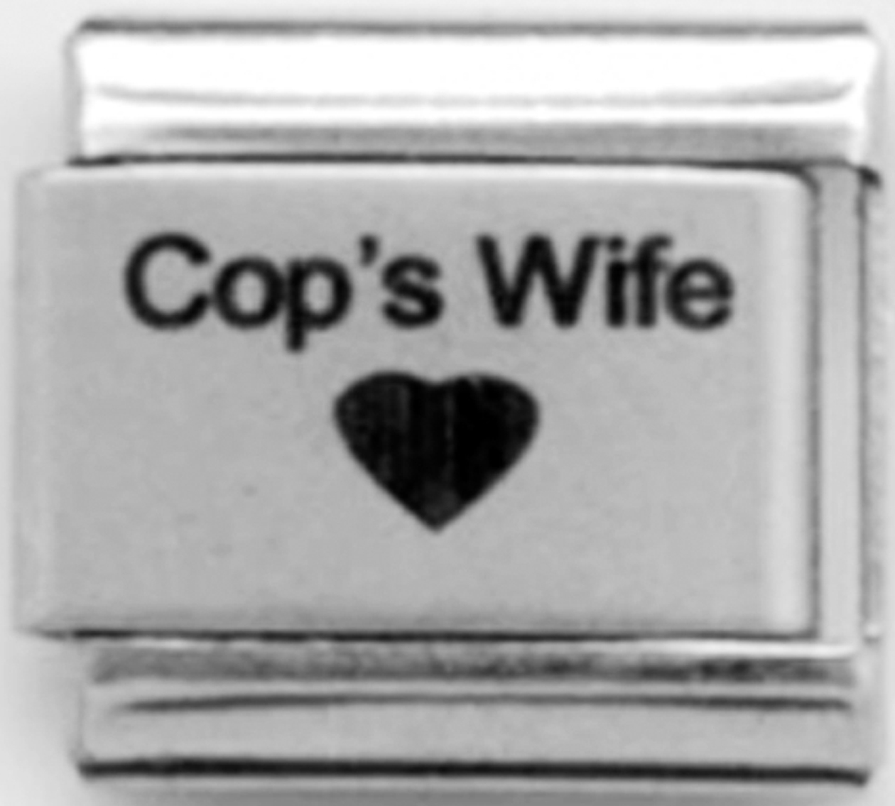 LC109-Cops-Wife