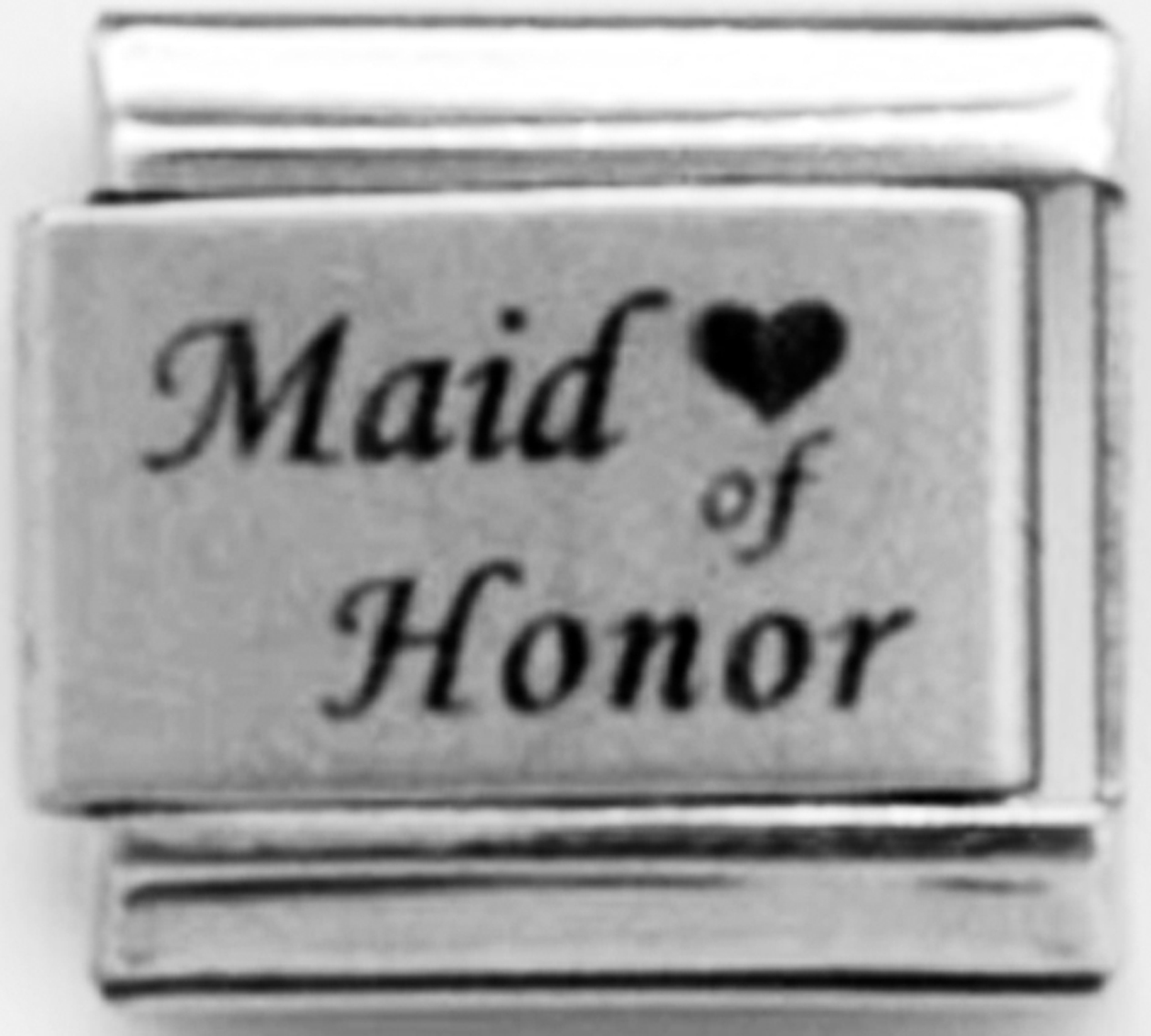LC139-Maid-Honor