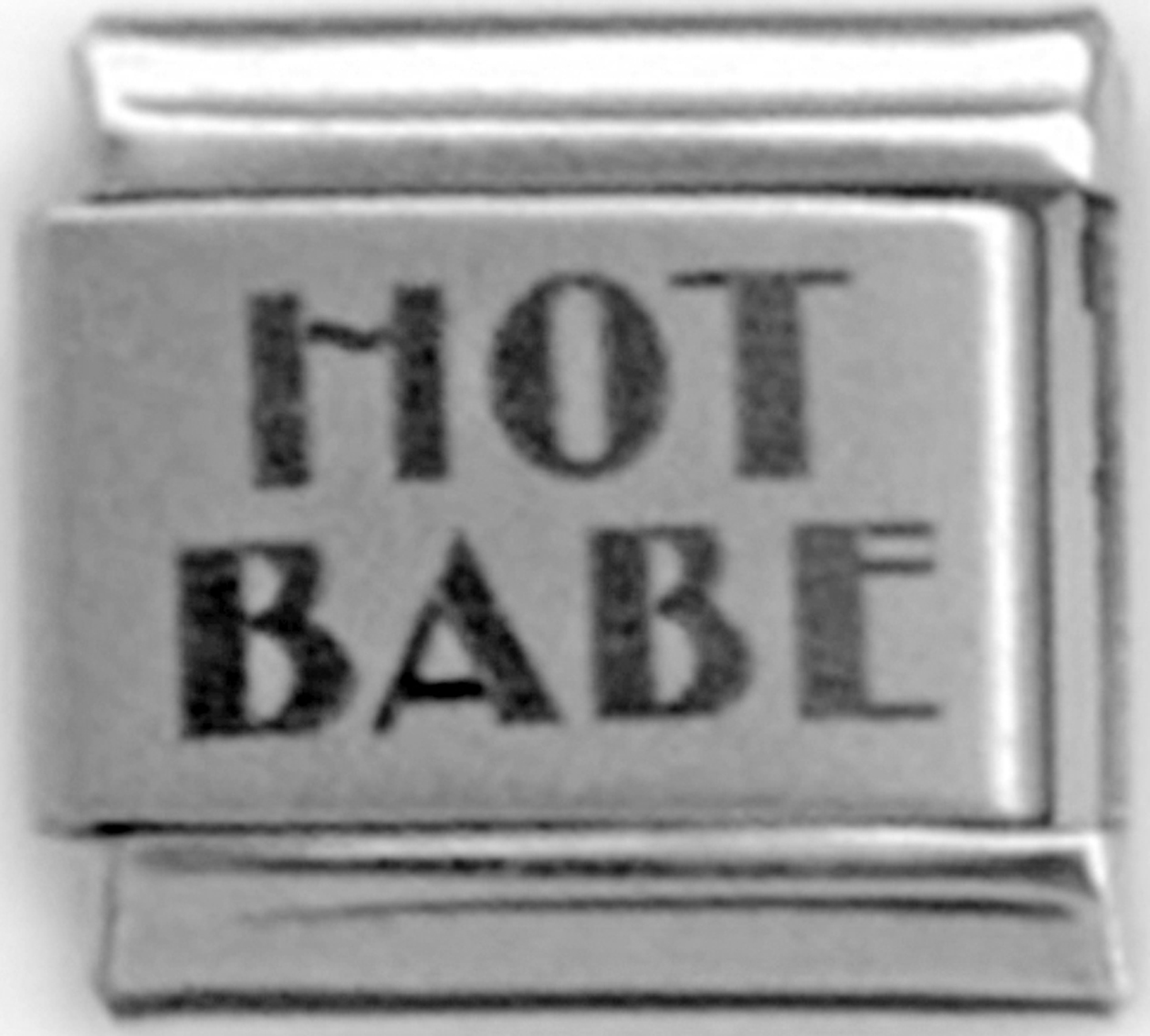 LC207-Hot-Babe