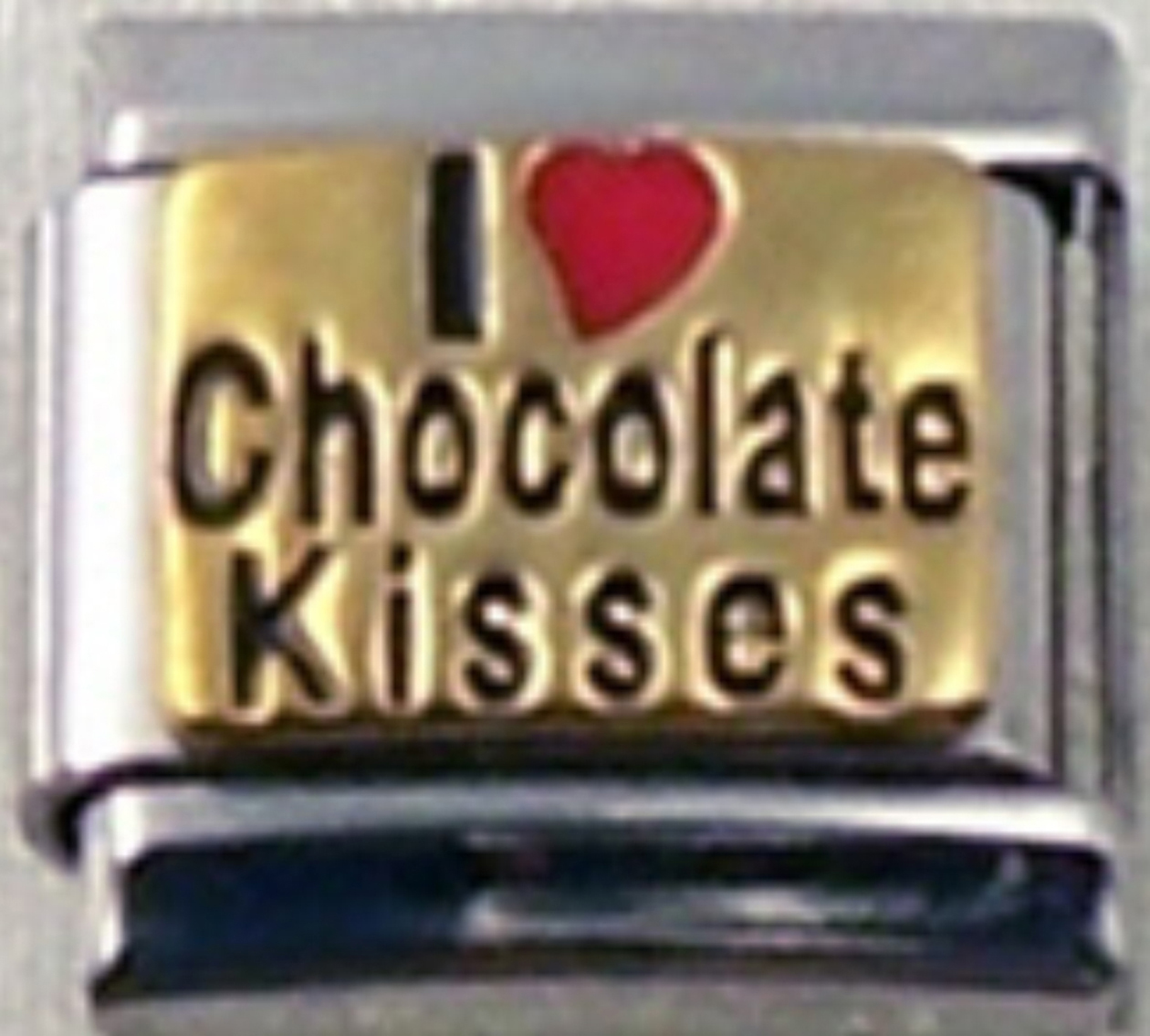LV023-Chocolate-Kisses