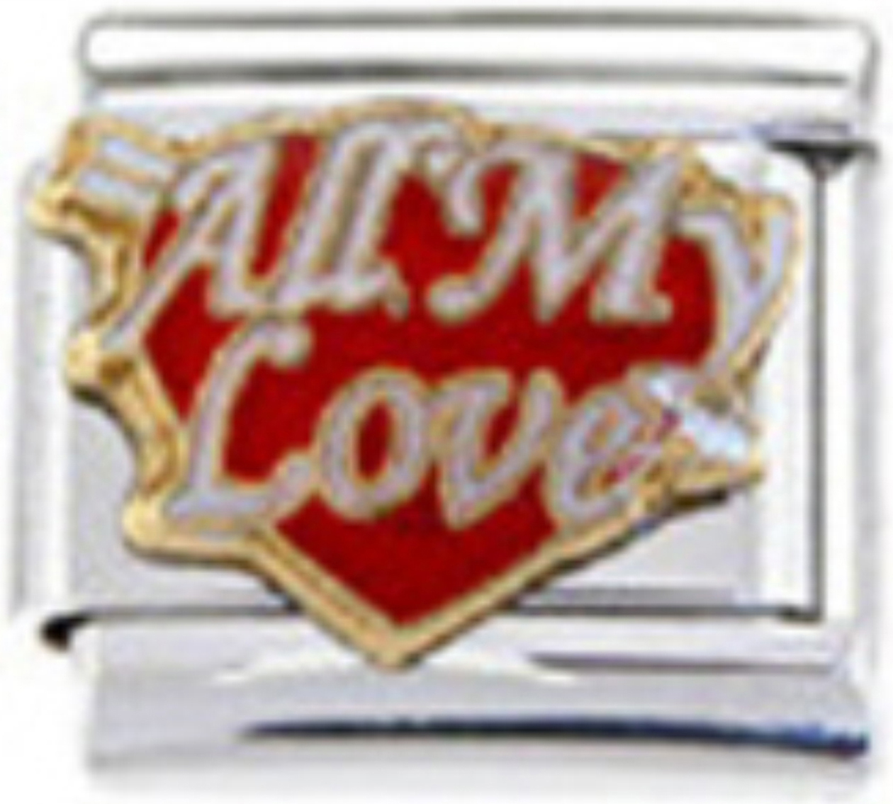 LV073-All-My-Love