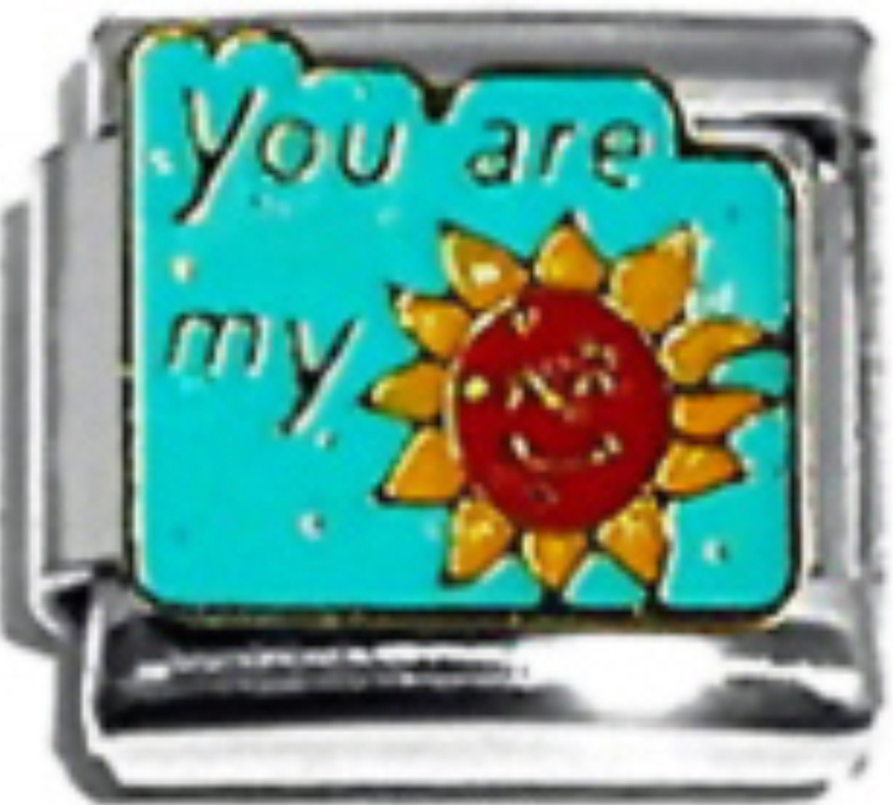LV074-You-Are-My-Sunshine