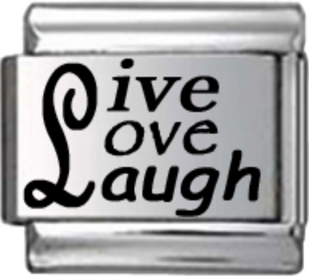 LV084-Live-Love-Laugh